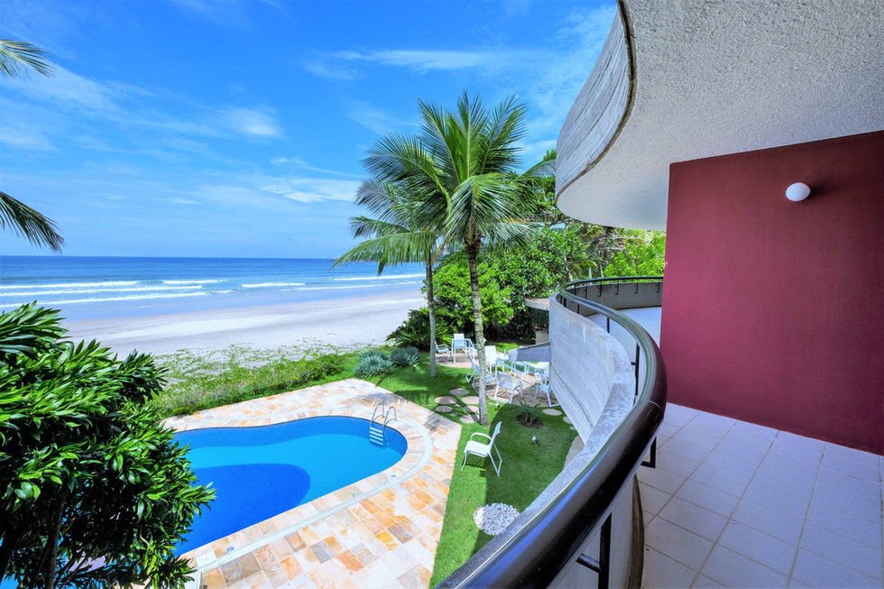 Casa Taguaíba Pé na Areia Imóveis a Venda (26).jpg