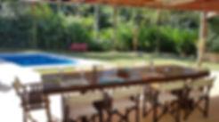 Casa_a_venda_Condominio_Iporanga_Guarujá