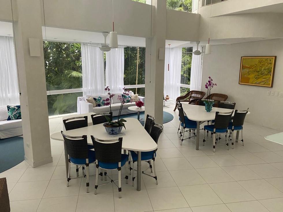 3 - Casa Venda Condominio Iporanga Guarujá (7).jpeg