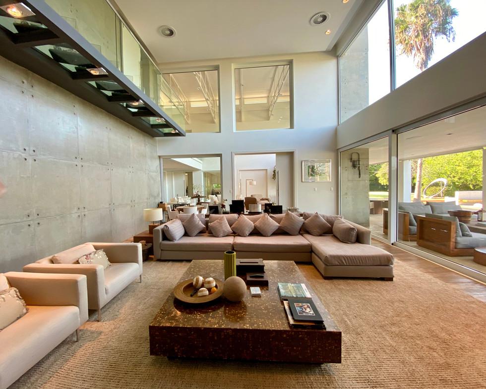 Casa a venda condominio quinta da baroneza (43).JPEG