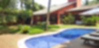 Villa 425 (21).jpg