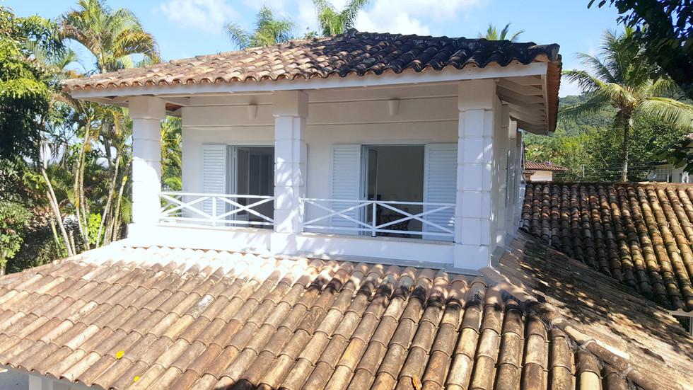 Villa 229 (1).jpg