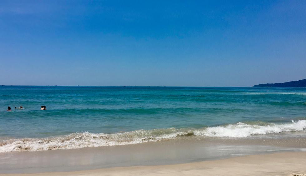 praia de sao pedro.jpg