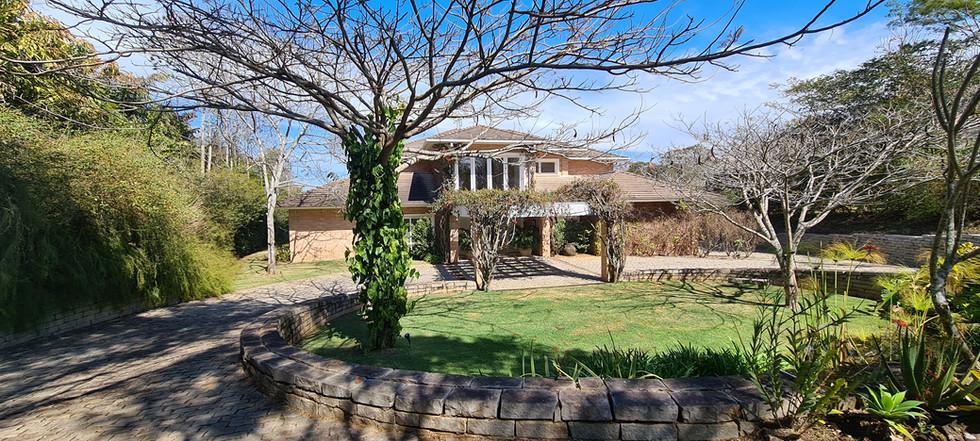 1 Quinta da Baroneza - Casas a VENDA - Baroneza Imóveis - Andreatta Broker (33).jpg