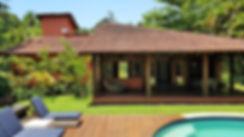 Villa 183 (4).jpg