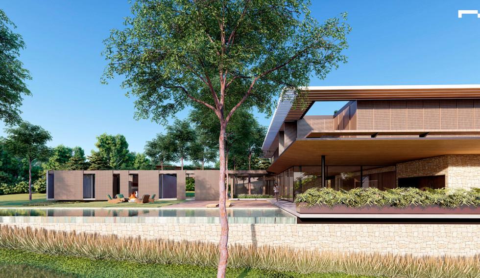 Casa a venda Quinta da Baroneza Andreatta Imóveis Baroneza (25).jpg