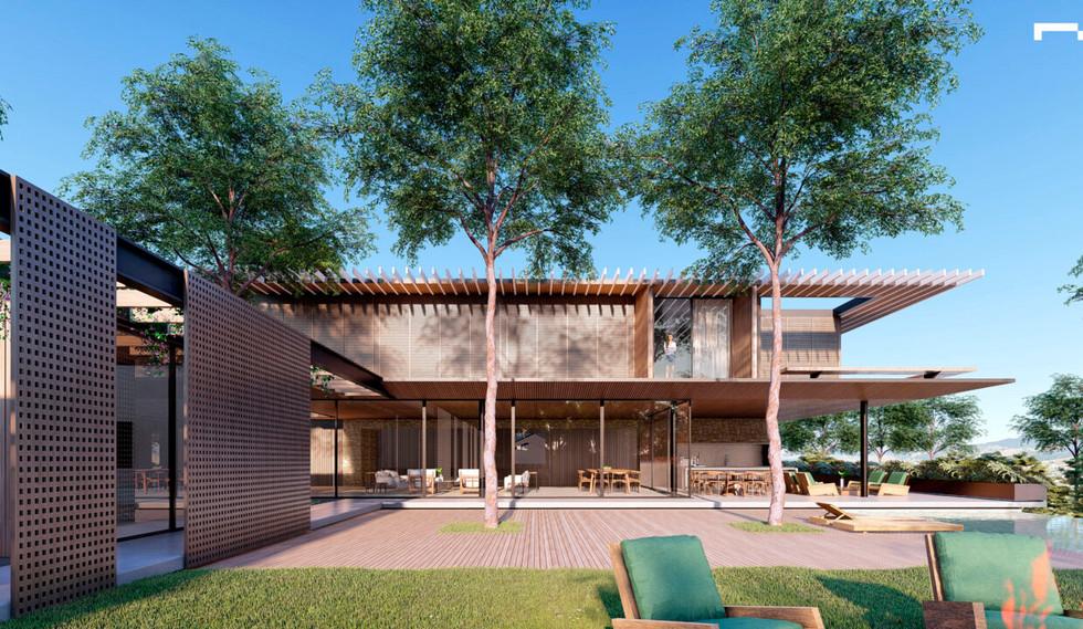 Casa a venda Quinta da Baroneza Andreatta Imóveis Baroneza (28).jpg