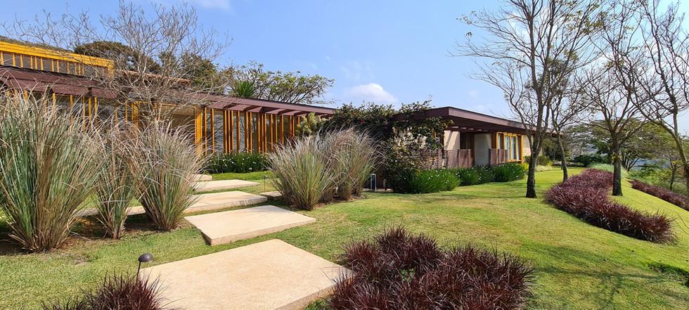 casa venda quinta da baroneza andreatta imoveis na quinta da baroneza (1).jpg