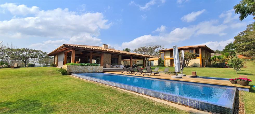 casa venda quinta da baroneza andreatta imoveis na quinta da baroneza (4).jpg