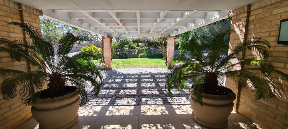 1 Quinta da Baroneza - Casas a VENDA - Baroneza Imóveis - Andreatta Broker (24).jpg