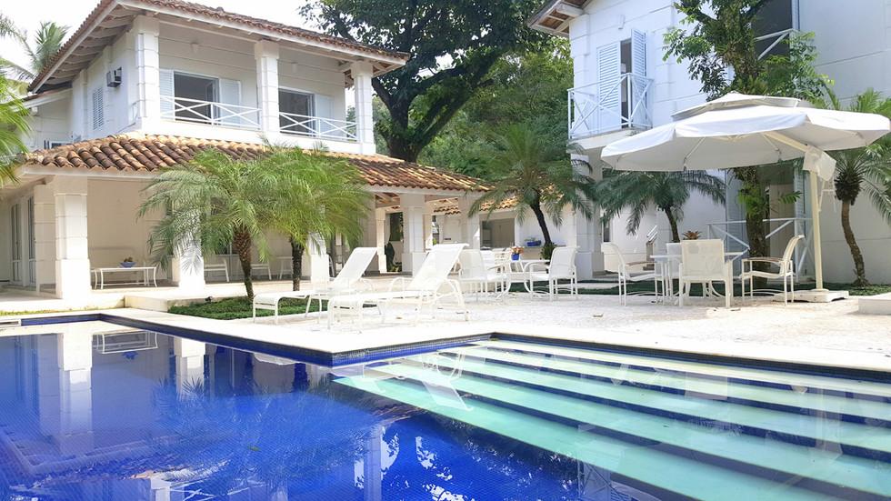 Villa 229 (7).jpg