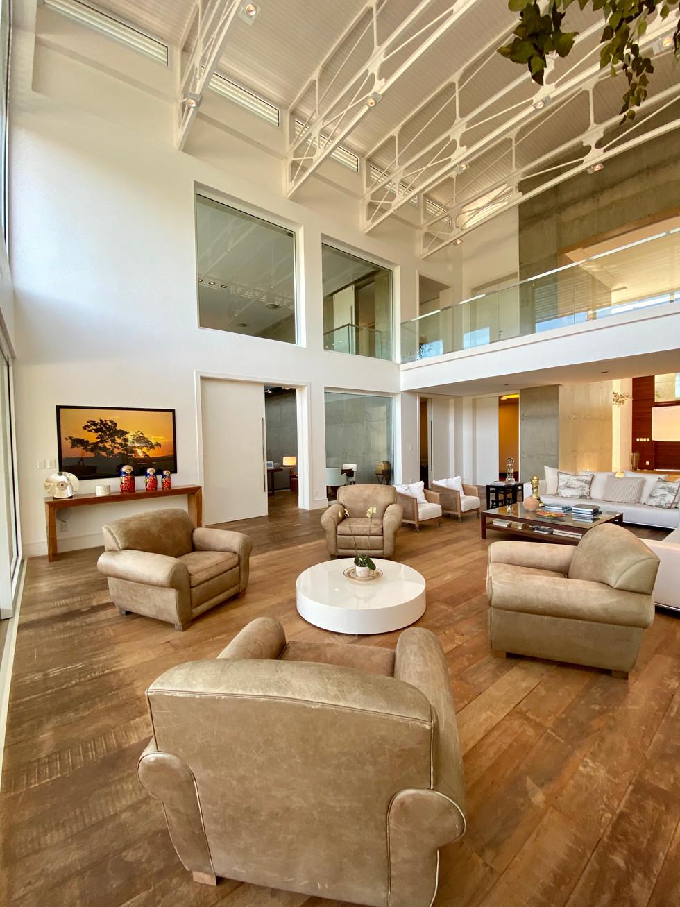 Casa a venda condominio quinta da baroneza (59).JPEG