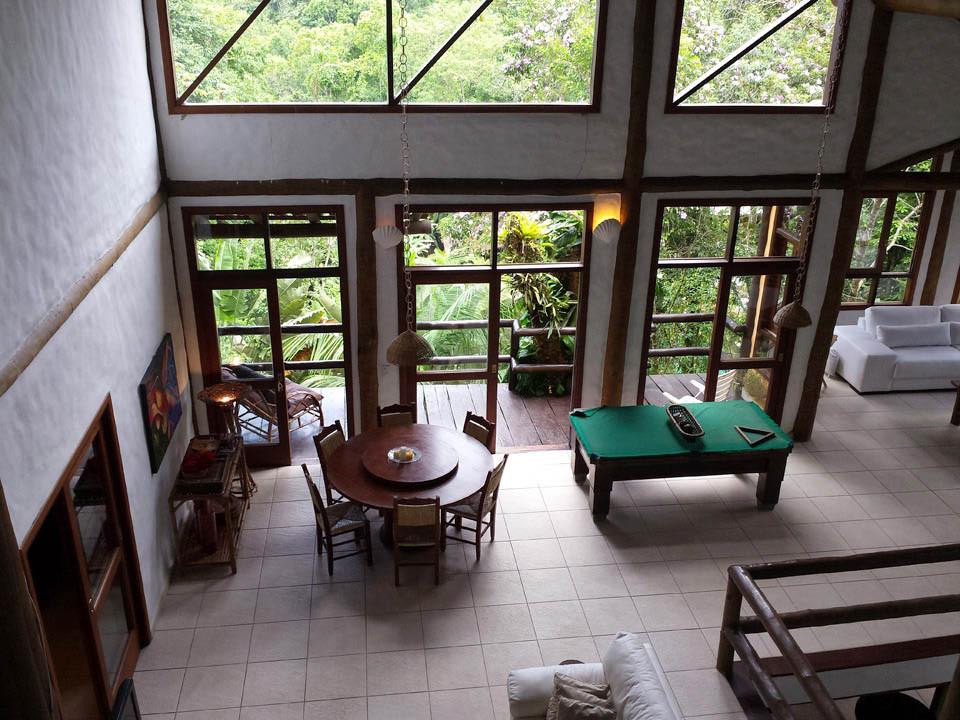 Villa 0148 (17).jpg
