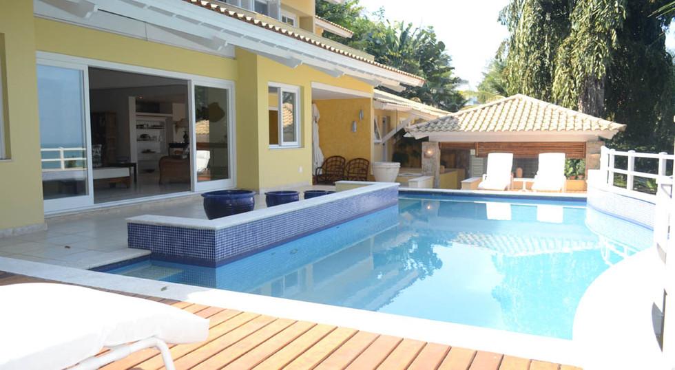 Villa 412 (47).jpg