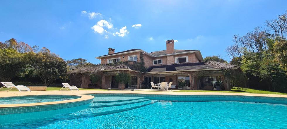 1 Quinta da Baroneza - Casas a VENDA - Baroneza Imóveis - Andreatta Broker (11).jpg