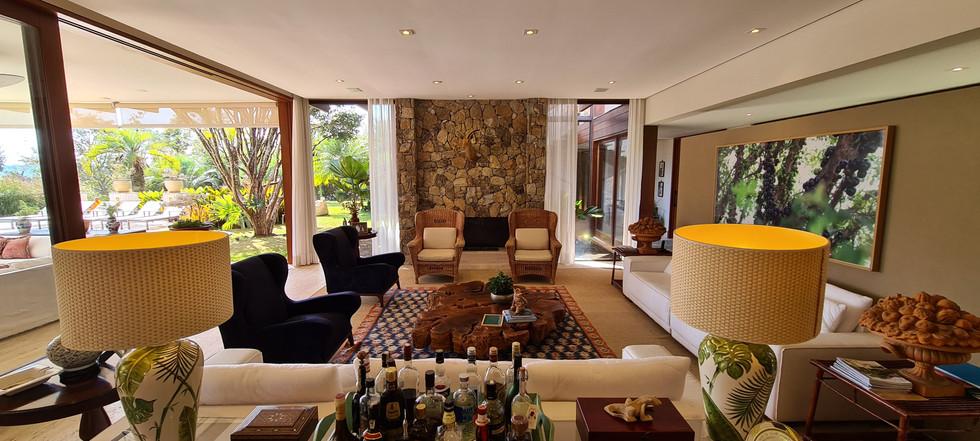 2 - Casa a venda Quinta da Baroneza - Imóveis na Baroneza - Andreatta (18).jpg