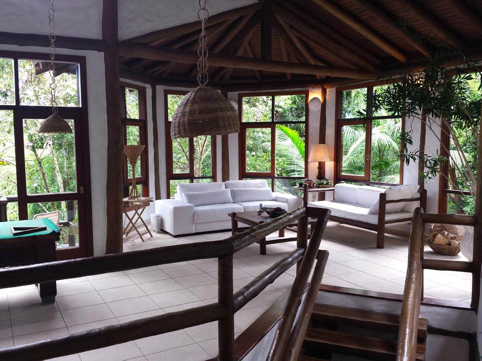Villa 0148 (6).jpg