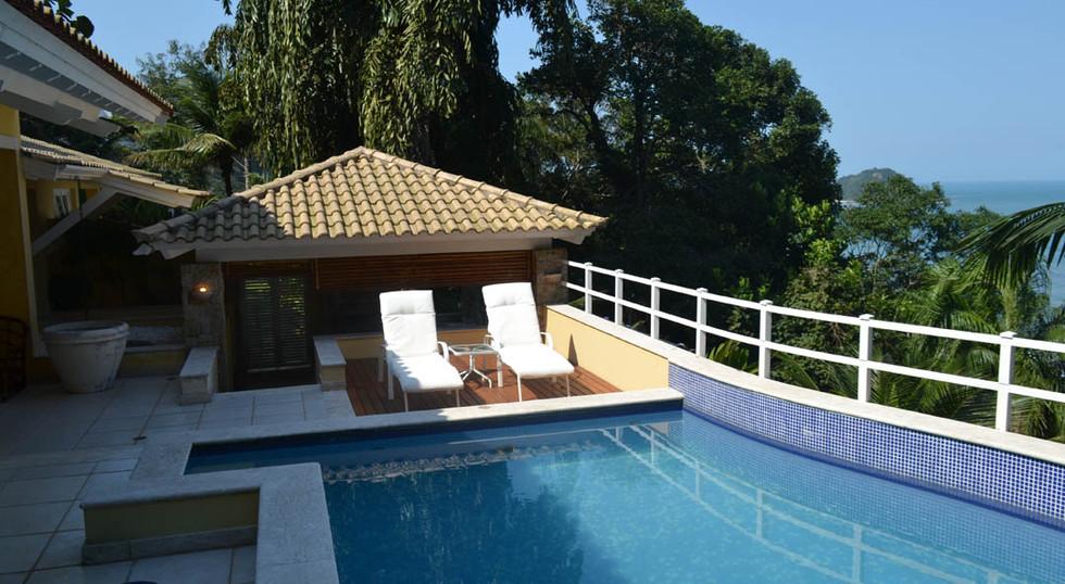 Villa 412 (62).jpg
