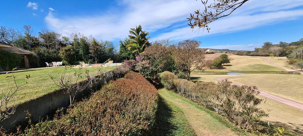 1 Quinta da Baroneza - Casas a VENDA - Baroneza Imóveis - Andreatta Broker (20).jpg