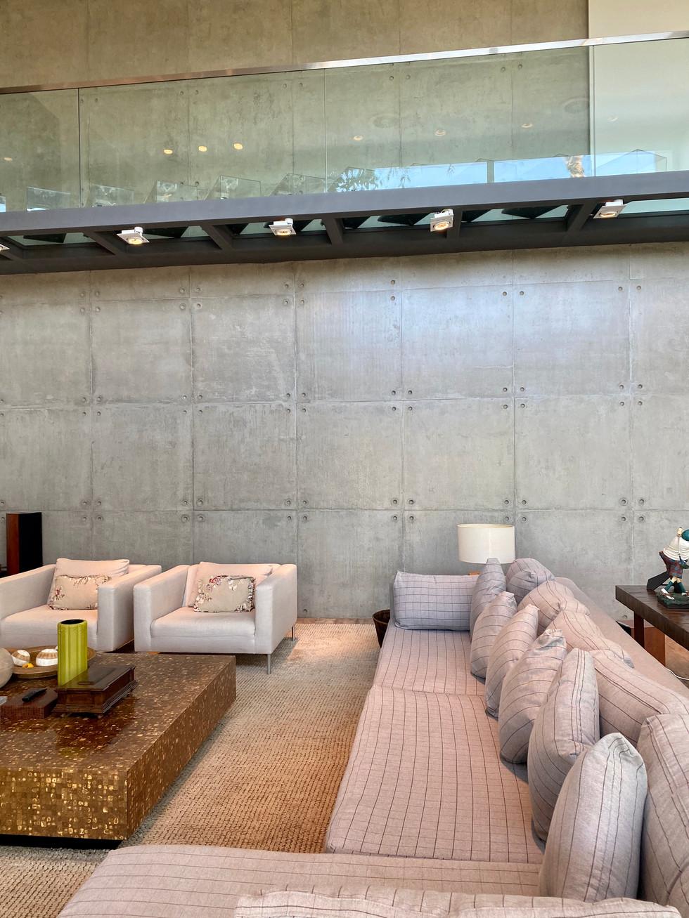 Casa a venda condominio quinta da baroneza (42).JPEG