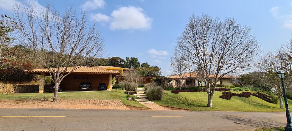 casa venda quinta da baroneza andreatta imoveis na quinta da baroneza (2).jpg