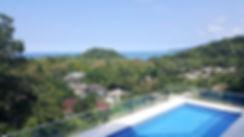 Villa 228 (28).jpg