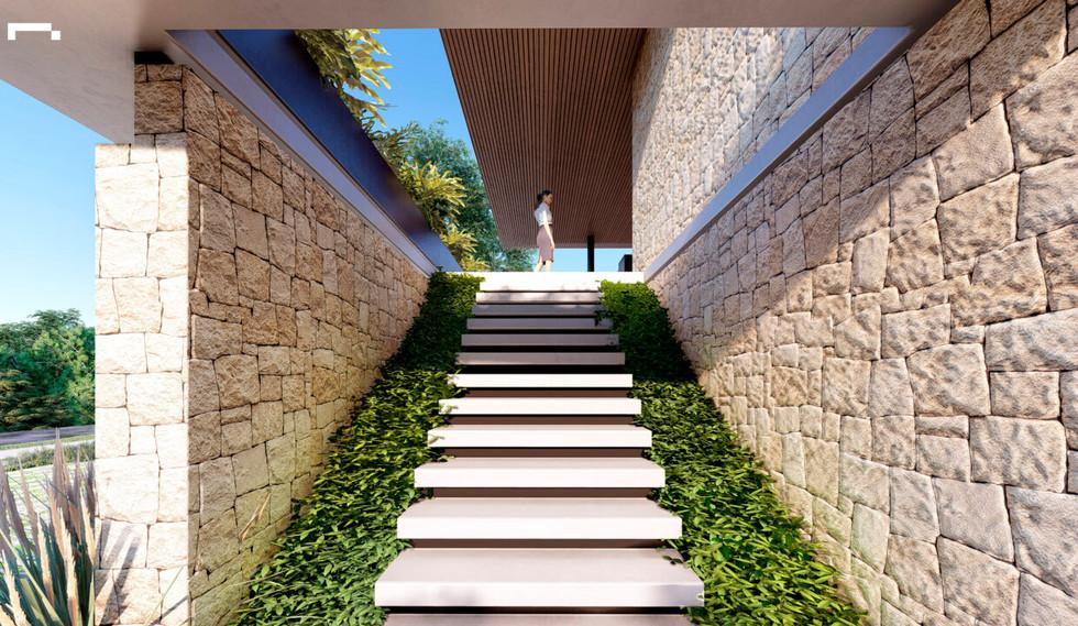 Casa a venda Quinta da Baroneza Andreatta Imóveis Baroneza (11).jpg