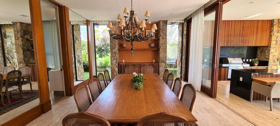 2 - Casa a venda Quinta da Baroneza - Imóveis na Baroneza - Andreatta (15).jpg