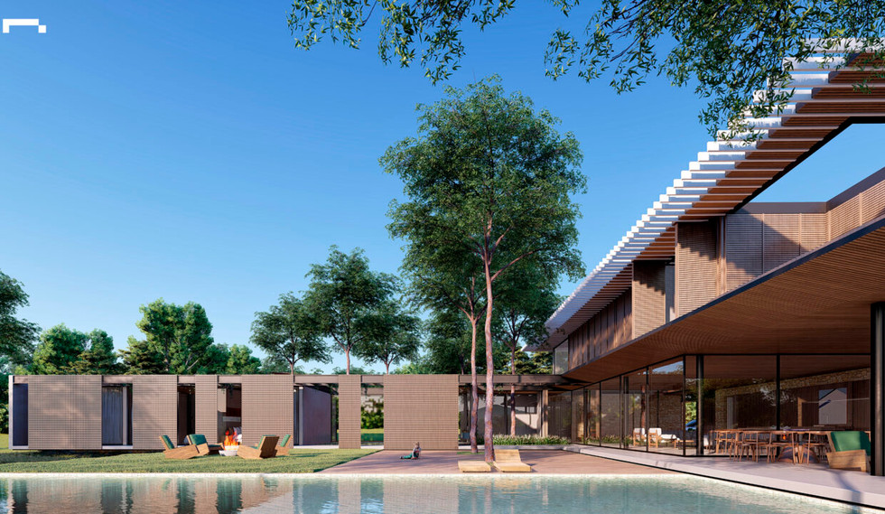 Casa a venda Quinta da Baroneza Andreatta Imóveis Baroneza (4).jpg