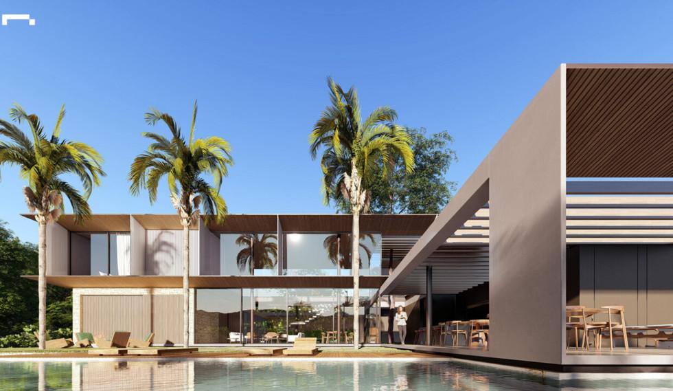 Casa a Venda Quinta da Baroneza (7).jpg