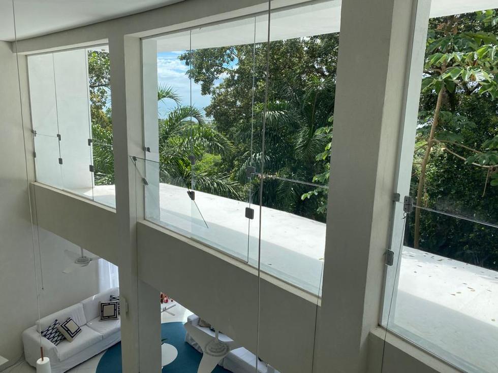 3 - Casa Venda Condominio Iporanga Guarujá (4).jpeg