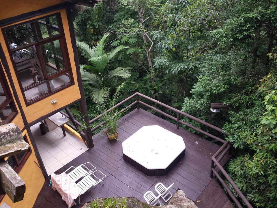 Villa 0148 (10).jpg