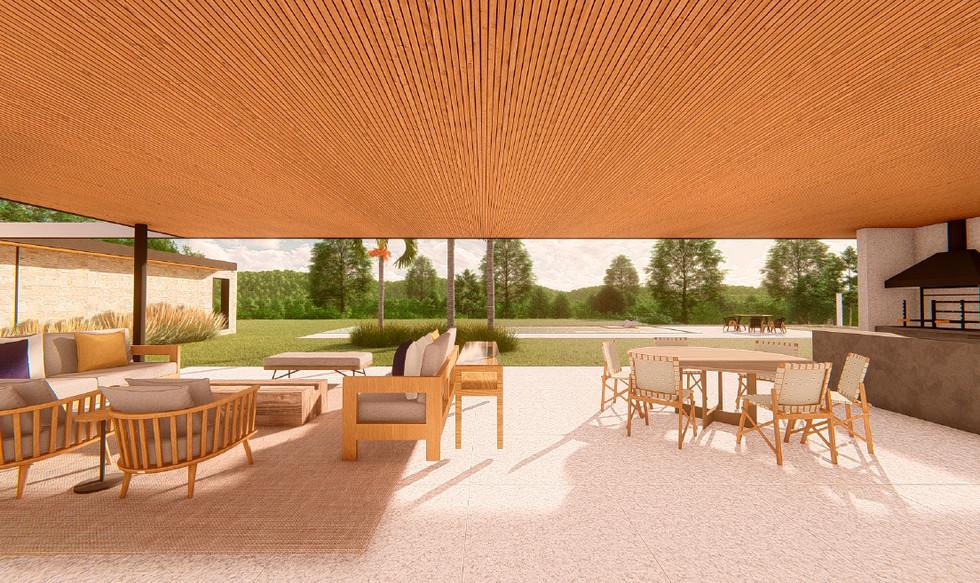 Imóveis na Quinta da Baroneza a Venda - Andreatta (8).jpg