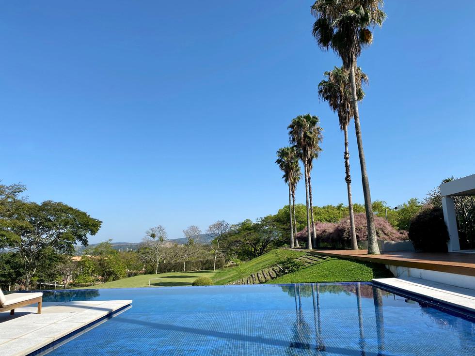 Casa a venda condominio quinta da baroneza (84).JPEG
