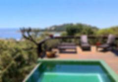 Villa 179 (31).jpg