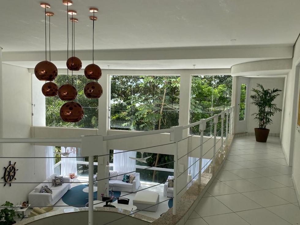 3 - Casa Venda Condominio Iporanga Guarujá (3).jpeg