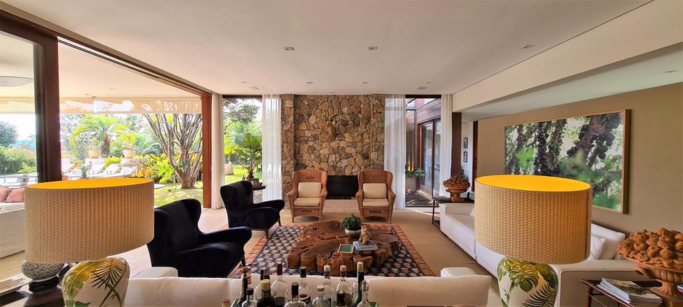 2 - Casa a venda Quinta da Baroneza - Imóveis na Baroneza - Andreatta (7).jpg