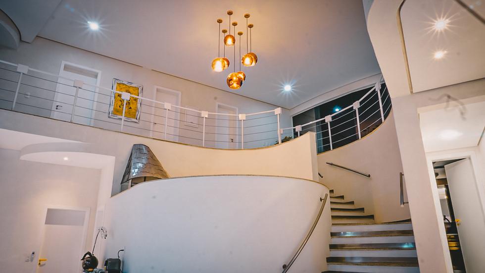 3 - Casa Venda Condominio Iporanga Guarujá (7).JPG