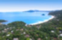 Praia_de_São_Pedro_no_Condomínio_Iporang