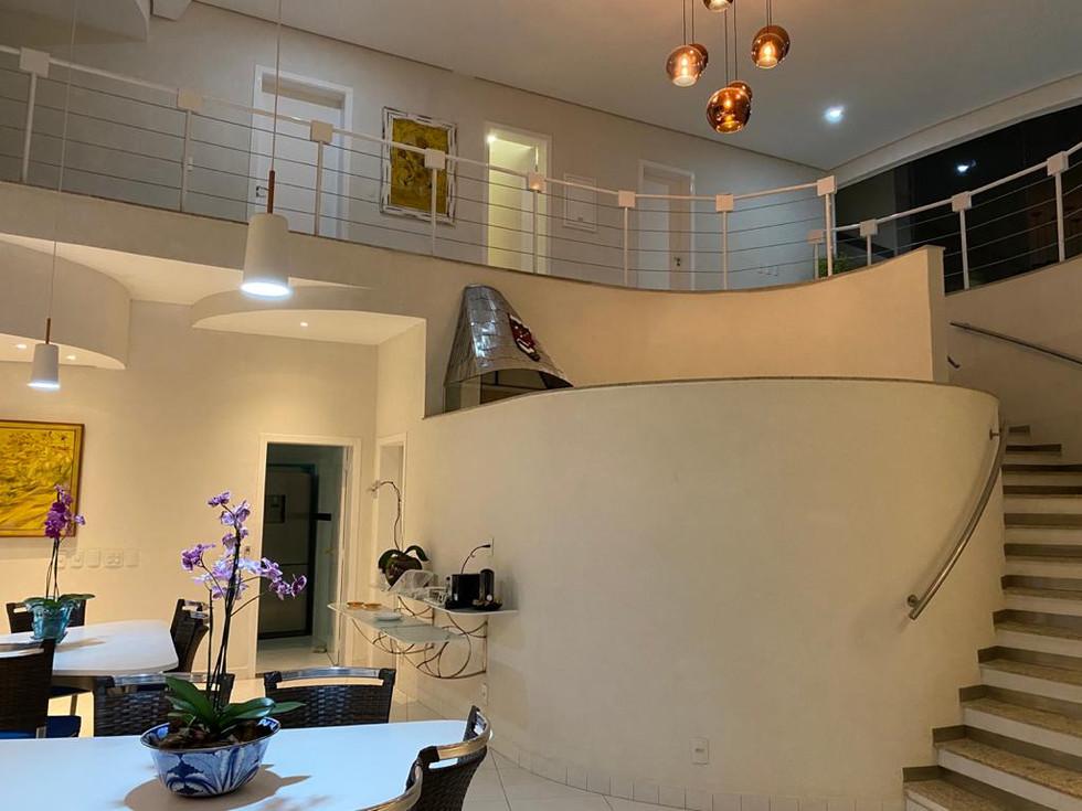 3 - Casa Venda Condominio Iporanga Guarujá (10).jpeg
