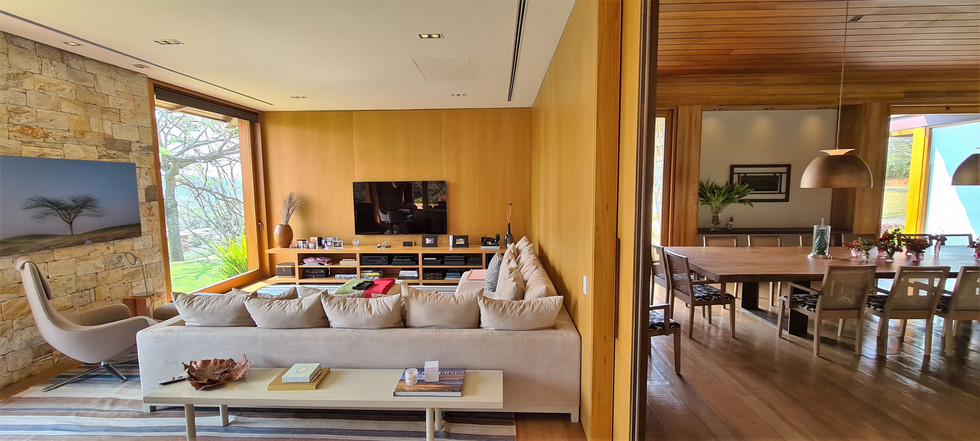 casa venda quinta da baroneza andreatta imoveis na quinta da baroneza (13).jpg