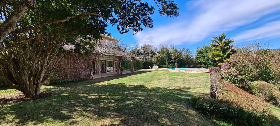 1 Quinta da Baroneza - Casas a VENDA - Baroneza Imóveis - Andreatta Broker (19).jpg