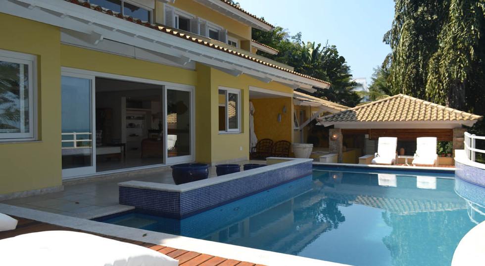 Villa 412 (45).jpg