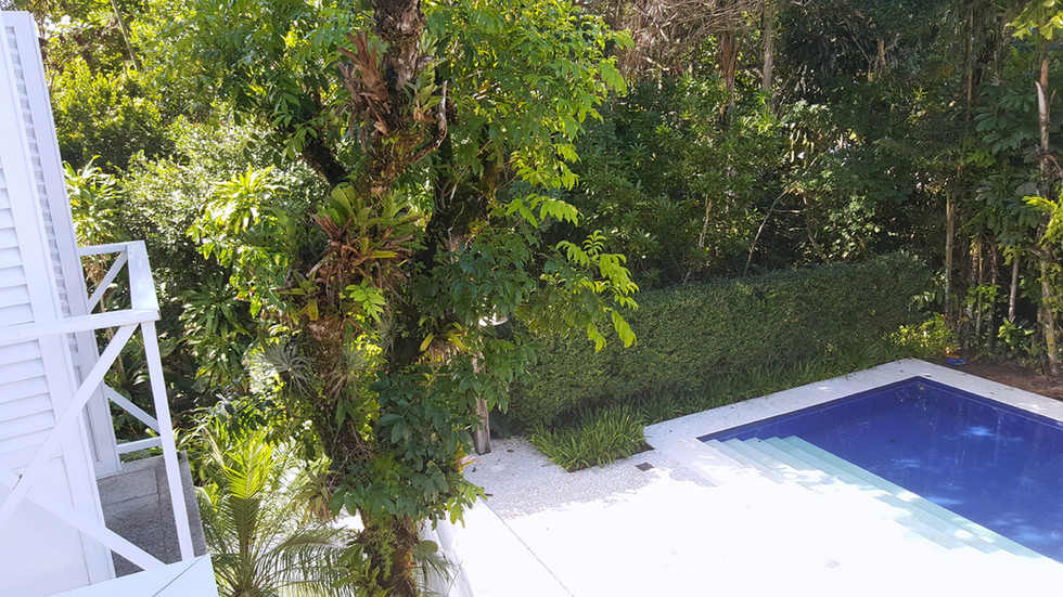 Villa 229 (2).jpg