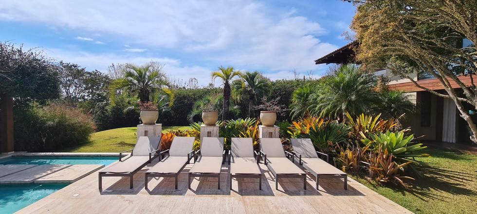 4 - Casa a venda Quinta da Baroneza - Imóveis na Baroneza - Andreatta (7).jpg