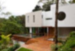 Villa Piccioto (3).jpg
