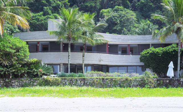 Casa Taguaíba Pé na Areia Imóveis a Venda (3).jpg