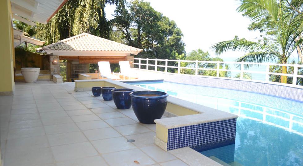 Villa 412 (52).jpg