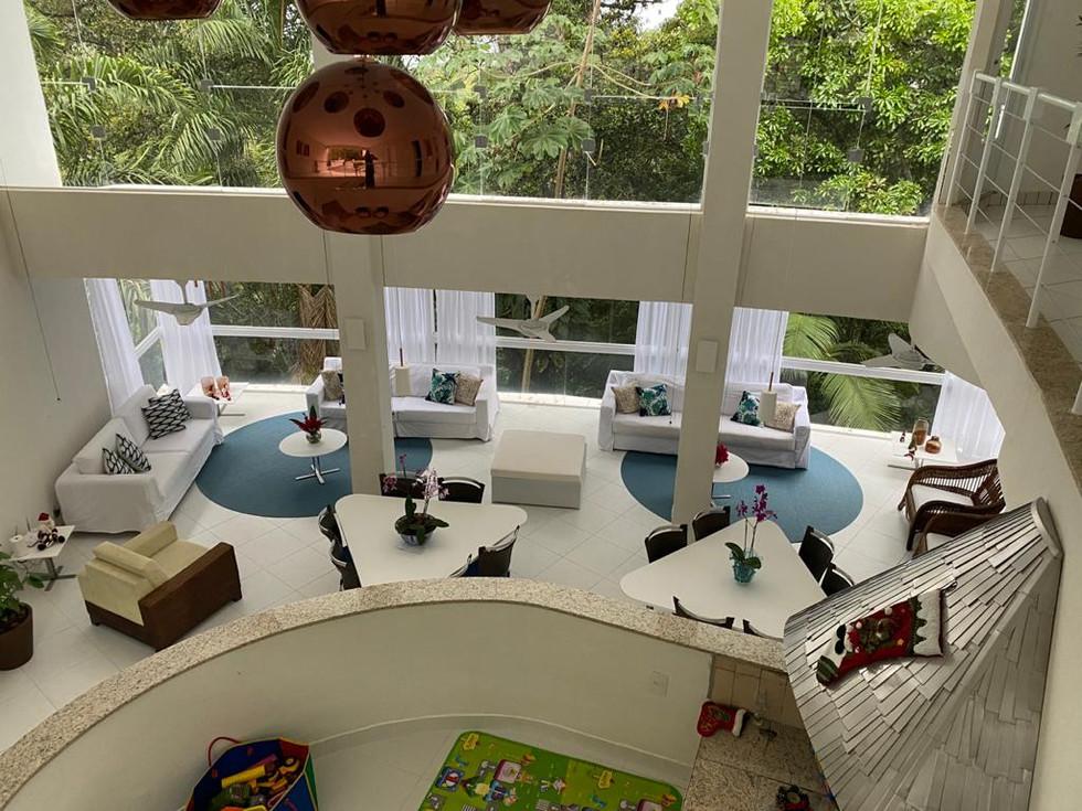 3 - Casa Venda Condominio Iporanga Guarujá (6).jpeg