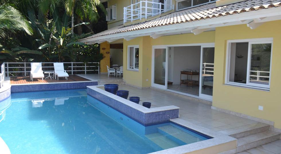 Villa 412 (79).jpg